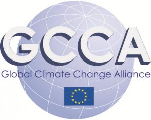 GCCA logo (3)