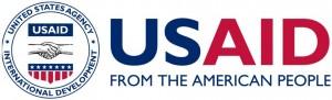 usaid-logo - 1