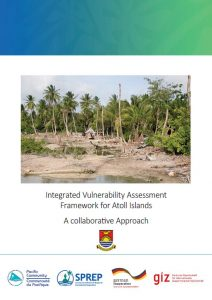 web_ IVA_Framework for Atoll Islands - FINAL