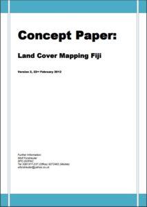 MappingFJ_Concept_Paper_b
