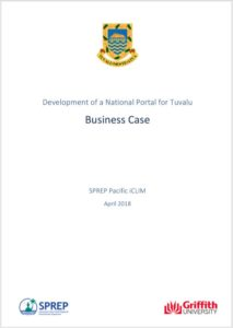 http://ccprojects.gsd.spc.int/wp-content/uploads/2018/05/Tuvalu-National-Portal-Business-Case_April-2018.pdf