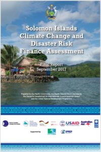http://ccprojects.gsd.spc.int/wp-content/uploads/2018/05/Full-Report_Solomon-Climate-Change-and-Disaster-Risk-Finance-Assessment_Sep-2017.pdf