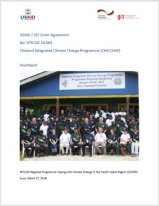 http://ccprojects.gsd.spc.int/wp-content/uploads/2018/05/Choiseul-Integrated-Climate-Change-Programme-Report_Mar-2018.pdf