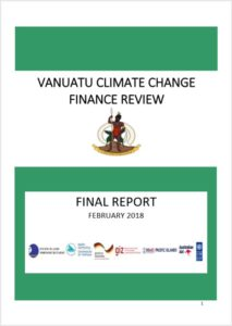 http://ccprojects.gsd.spc.int/wp-content/uploads/2018/05/Vanuatu-Climate-Change-Finance-Review-Report_Feb-2018.pdf